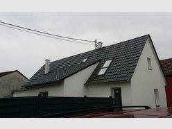 Maison à vendre F4 à Soufflenheim - Réf. 4852998