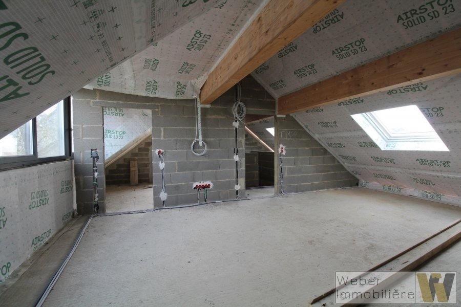 haus kaufen 3 schlafzimmer 180 m² holtz foto 3