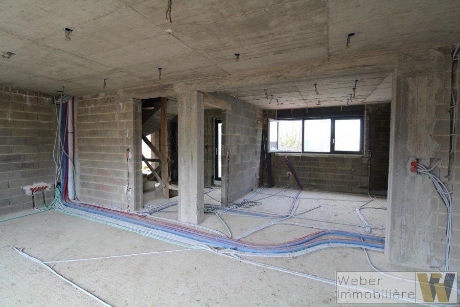 haus kaufen 3 schlafzimmer 180 m² holtz foto 4