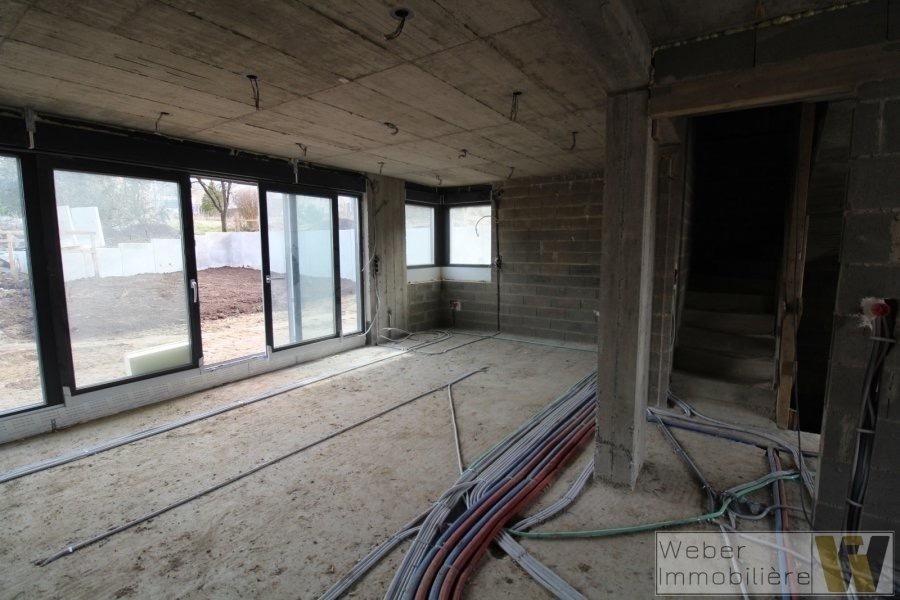 haus kaufen 3 schlafzimmer 180 m² holtz foto 5