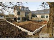 Maison à vendre 3 Chambres à Holtz - Réf. 6167814
