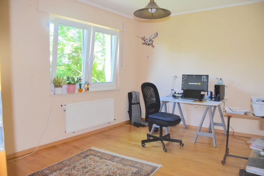Maison à vendre 5 chambres à Rodange