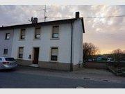 Haus zum Kauf 7 Zimmer in Wallerfangen - Ref. 5192966