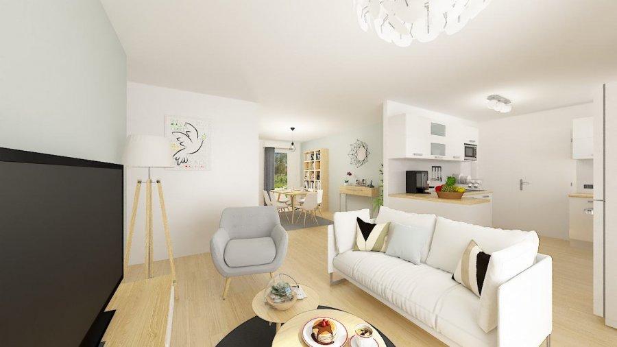 acheter maison 6 pièces 102 m² pontchâteau photo 3