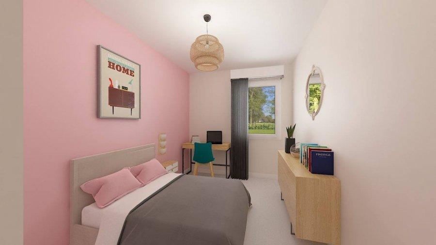 acheter maison 6 pièces 102 m² pontchâteau photo 6