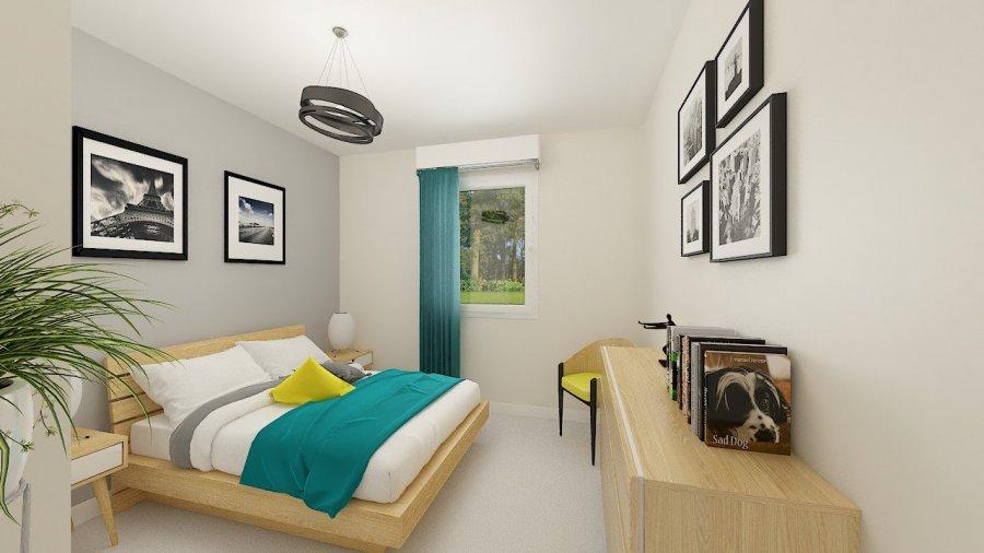 acheter maison 6 pièces 102 m² pontchâteau photo 7