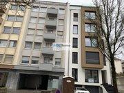 Appartement à louer à Luxembourg-Centre ville - Réf. 6446342