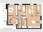 Wohnung zum Kauf 2 Zimmer in Wasserbillig - Ref. 6053126
