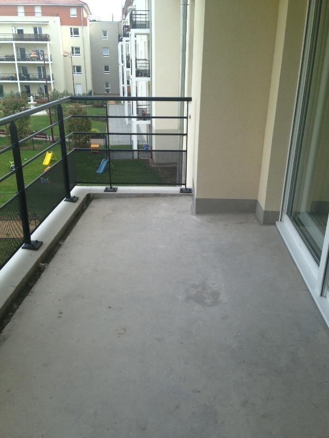 louer appartement 3 pièces 68.5 m² woippy photo 2