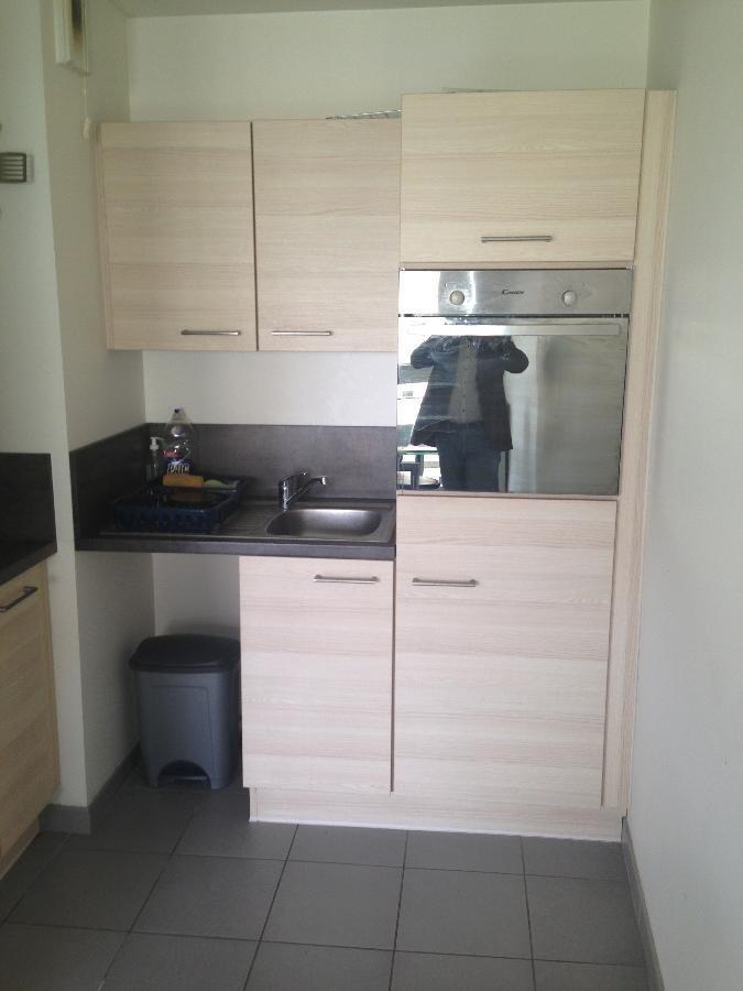 louer appartement 3 pièces 68.5 m² woippy photo 3