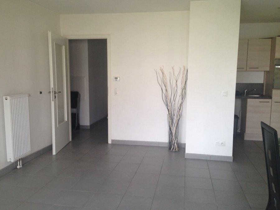 louer appartement 3 pièces 68.5 m² woippy photo 7