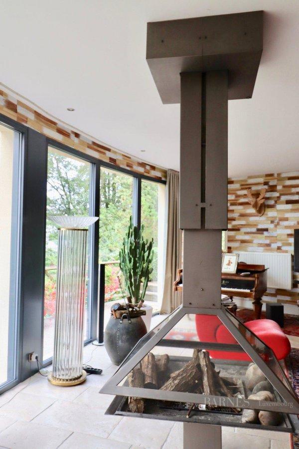 acheter villa 7 pièces 350 m² nancy photo 5