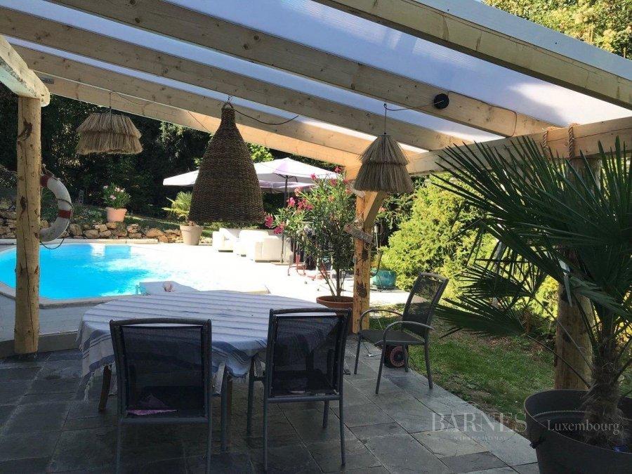 acheter villa 7 pièces 350 m² nancy photo 7