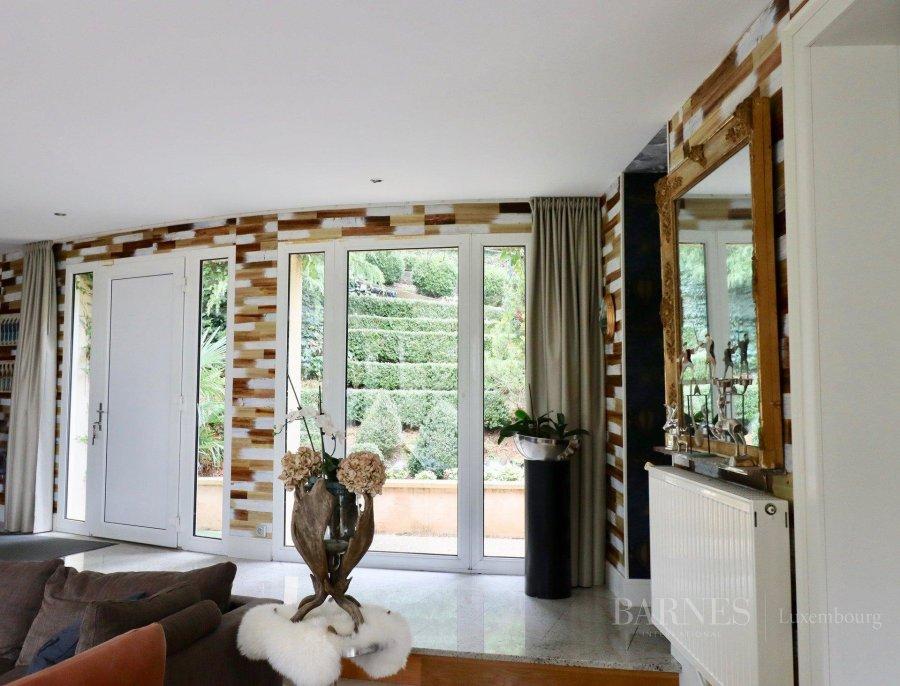 acheter villa 7 pièces 350 m² nancy photo 6