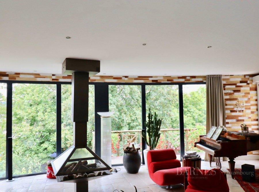 acheter villa 7 pièces 350 m² nancy photo 1