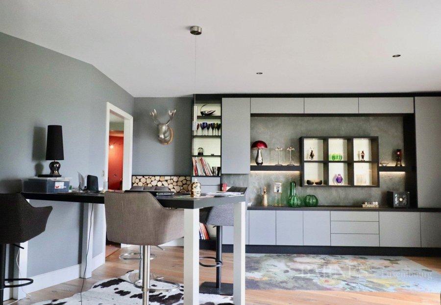 acheter villa 7 pièces 350 m² nancy photo 4