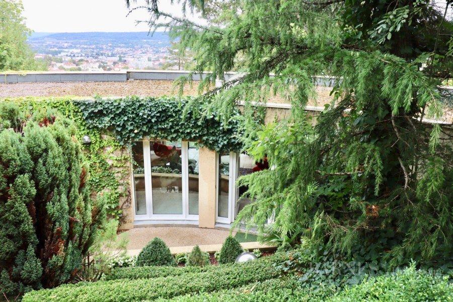 acheter villa 7 pièces 350 m² nancy photo 3