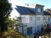 Appartement à louer 3 Pièces à Merzig-Besseringen - Réf. 7048454