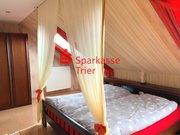 Detached house for sale 5 rooms in Zemmer - Ref. 7253254