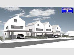 Maison individuelle à vendre 3 Chambres à Boulaide - Réf. 6405382