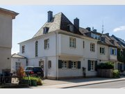 House for rent 6 rooms in Trier - Ref. 7265542