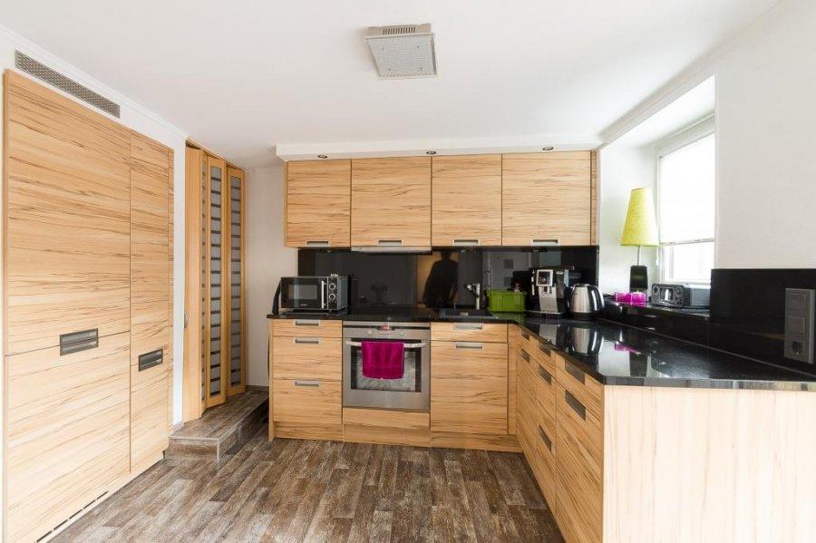 Appartement à vendre 3 chambres à Kopstal