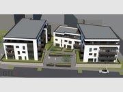 Wohnung zum Kauf 3 Zimmer in Differdange - Ref. 6683910