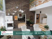 House for sale 8 rooms in Mettlach - Ref. 6893062