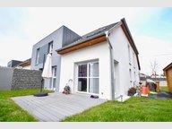 Appartement à vendre à Blotzheim - Réf. 5000710