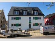 Apartment for rent 2 bedrooms in Hupperdange - Ref. 6315526