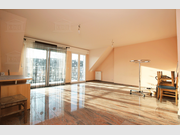 Appartement à vendre 2 Chambres à Esch-sur-Alzette - Réf. 3497478