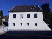 Maison à vendre 3 Pièces à Saarbrücken - Réf. 6397446