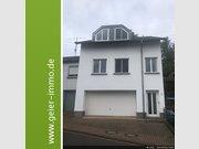 Haus zur Miete 4 Zimmer in Beckingen - Ref. 6987270
