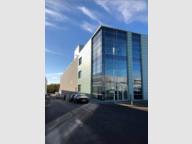 Warehouse for sale in Contern - Ref. 7118342
