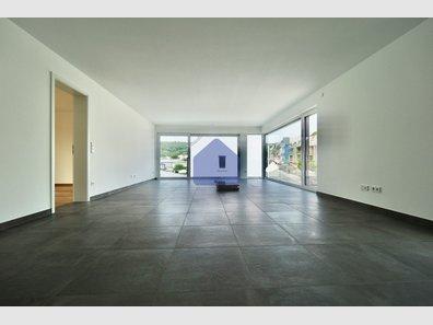 Maisonnette zum Kauf 4 Zimmer in Dudelange - Ref. 7249414
