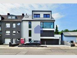 Duplex for sale 4 bedrooms in Dudelange - Ref. 7249414