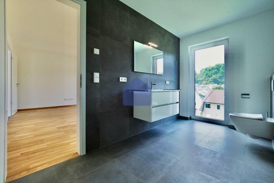 Duplex à vendre 4 chambres à Dudelange