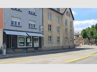 Local commercial à louer à Echternach - Réf. 6802950