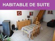 Maison à vendre F5 à Ligny-en-Barrois - Réf. 4967942