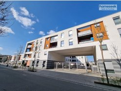 Apartment for sale 2 bedrooms in Mondorf-Les-Bains - Ref. 7196166