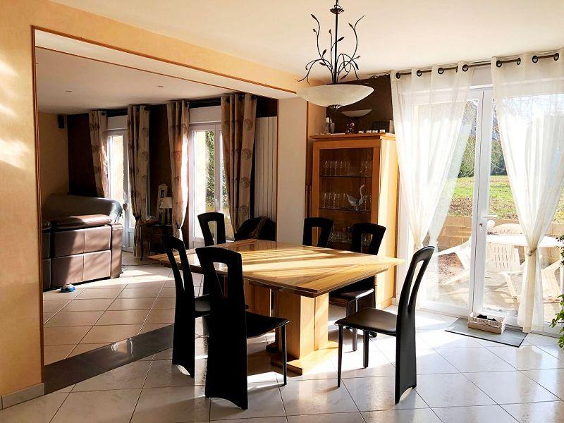 acheter maison 6 pièces 171.3 m² verdun photo 2