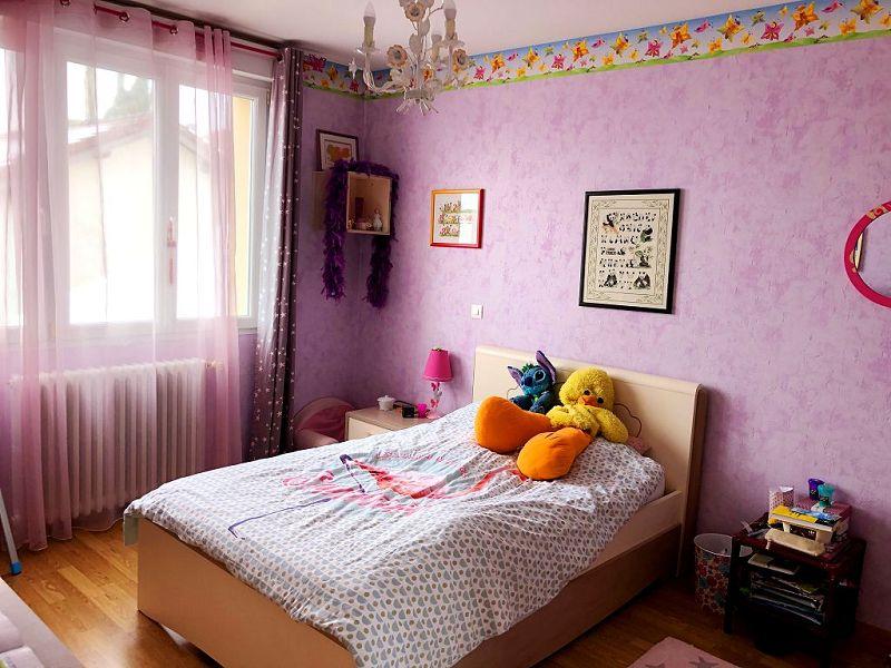 acheter maison 6 pièces 171.3 m² verdun photo 4