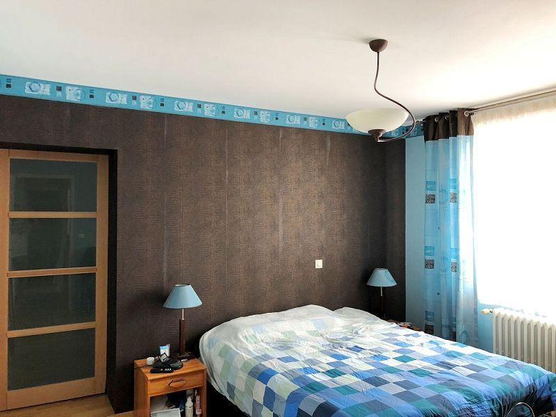 acheter maison 6 pièces 171.3 m² verdun photo 3