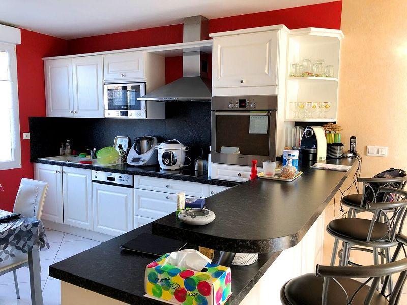 acheter maison 6 pièces 171.3 m² verdun photo 1
