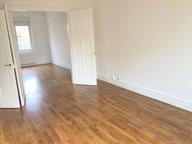 Appartement à louer F3 à Metz - Réf. 6614534