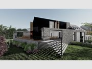Detached house for sale 3 bedrooms in Olm - Ref. 6754054