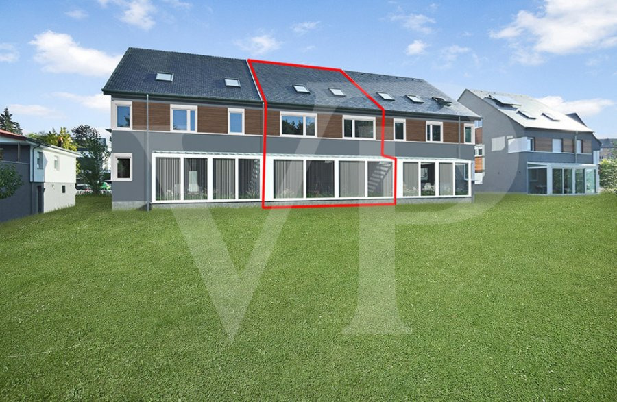 house for buy 4 bedrooms 225 m² ehlange photo 2