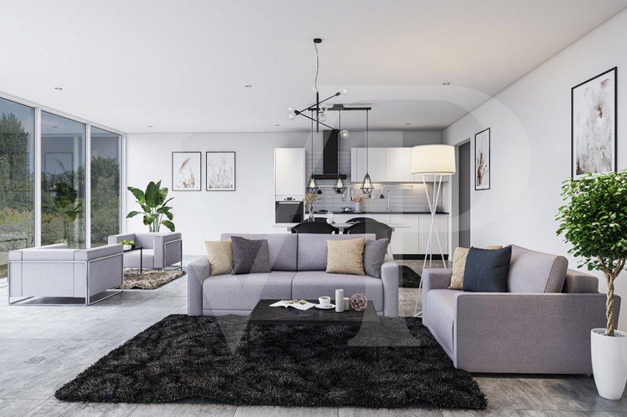 acheter maison 4 chambres 225 m² ehlange photo 3