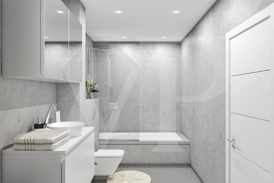acheter maison 4 chambres 225 m² ehlange photo 4