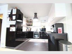 Appartement à vendre 2 Chambres à Rodange - Réf. 7220998